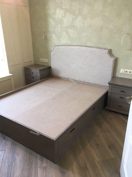 Какую мебель выбрать для спальни: 5 простых советов